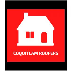 Coquitlam Roofers Logo