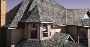 Coquitlam Roofers final home roof projects
