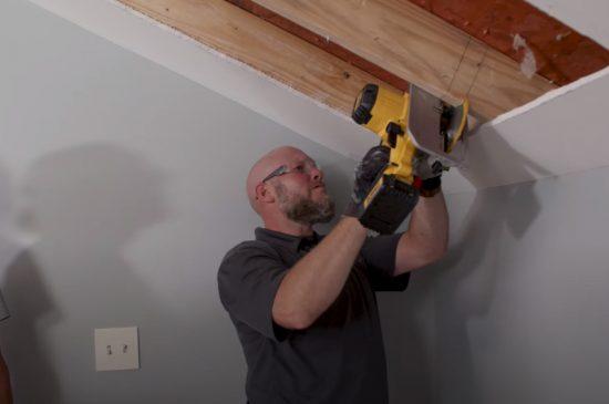 Coquitlam Roofers skylight Installation
